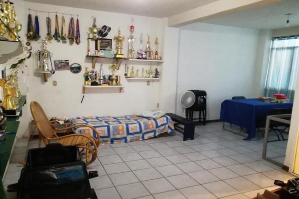 Foto de casa en venta en paseo nispero 44, ampliación bugambilias, jiutepec, morelos, 0 No. 05
