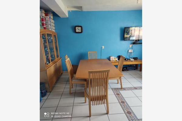 Foto de casa en venta en paseo nispero 44, ampliación bugambilias, jiutepec, morelos, 0 No. 08