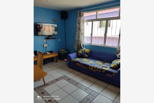Foto de casa en venta en paseo nispero 44, ampliación bugambilias, jiutepec, morelos, 0 No. 09
