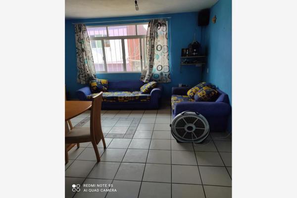 Foto de casa en venta en paseo nispero 44, ampliación bugambilias, jiutepec, morelos, 0 No. 10