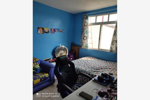 Foto de casa en venta en paseo nispero 44, ampliación bugambilias, jiutepec, morelos, 0 No. 11
