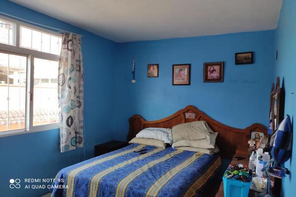 Foto de casa en venta en paseo nispero 44, ampliación bugambilias, jiutepec, morelos, 0 No. 13