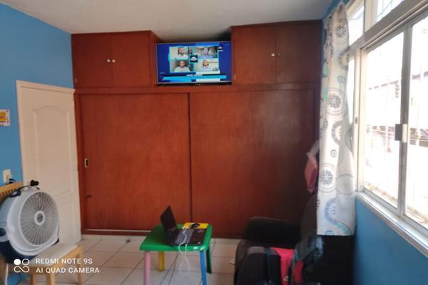 Foto de casa en venta en paseo nispero 44, ampliación bugambilias, jiutepec, morelos, 0 No. 14