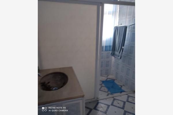 Foto de casa en venta en paseo nispero 44, ampliación bugambilias, jiutepec, morelos, 0 No. 15