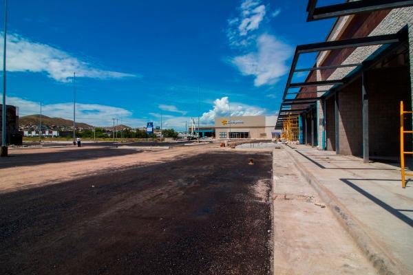 Foto de local en renta en paseo nueva españa - vialidad ch-p 2300 , nueva españa i, chihuahua, chihuahua, 8849228 No. 03