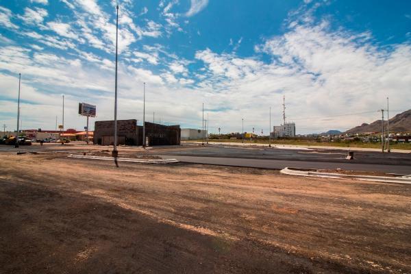 Foto de local en renta en paseo nueva españa - vialidad ch-p 2300 , nueva españa i, chihuahua, chihuahua, 8849228 No. 04