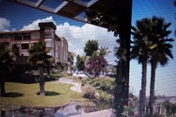 Foto de terreno habitacional en venta en paseo opera , lomas de angelópolis, san andrés cholula, puebla, 5858932 No. 03
