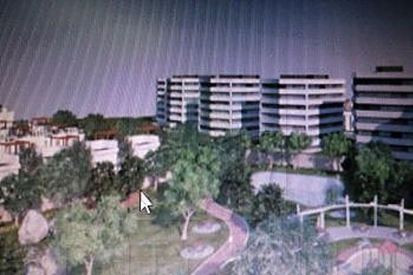 Foto de terreno habitacional en venta en paseo opera , lomas de angelópolis, san andrés cholula, puebla, 5858932 No. 04