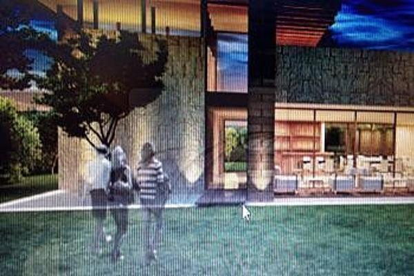 Foto de terreno habitacional en venta en paseo opera , lomas de angelópolis, san andrés cholula, puebla, 5858932 No. 02