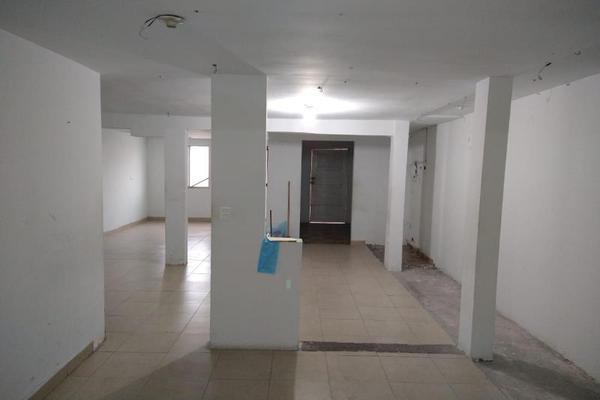 Foto de casa en venta en paseo palmas 000, paseo palmas ii, apodaca, nuevo león, 20126971 No. 01