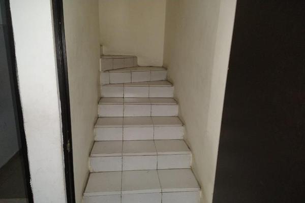 Foto de casa en venta en paseo palmas 000, paseo palmas ii, apodaca, nuevo león, 20126971 No. 03