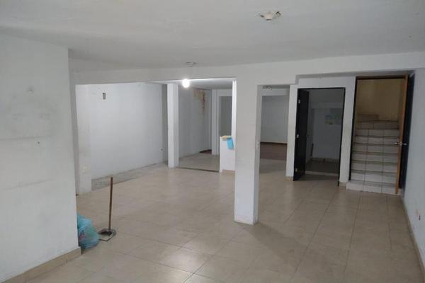 Foto de casa en venta en paseo palmas 000, paseo palmas ii, apodaca, nuevo león, 20126971 No. 04