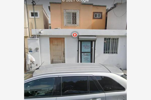 Foto de casa en venta en paseo palmas 000, paseo palmas ii, apodaca, nuevo león, 20126971 No. 06