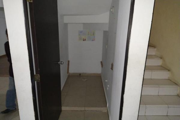 Foto de casa en venta en paseo palmas 000, paseo palmas ii, apodaca, nuevo león, 20126971 No. 07