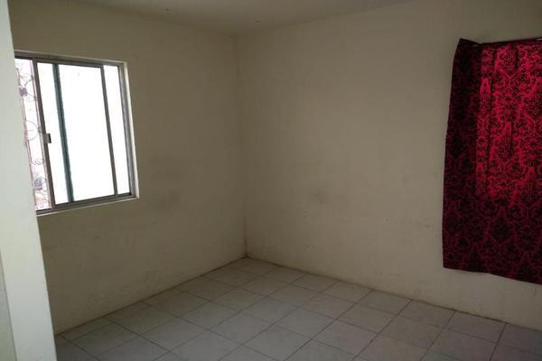 Foto de casa en venta en paseo palmas 000, paseo palmas ii, apodaca, nuevo león, 0 No. 08