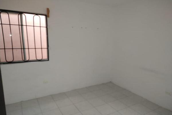 Foto de casa en venta en paseo palmas 000, paseo palmas ii, apodaca, nuevo león, 0 No. 09