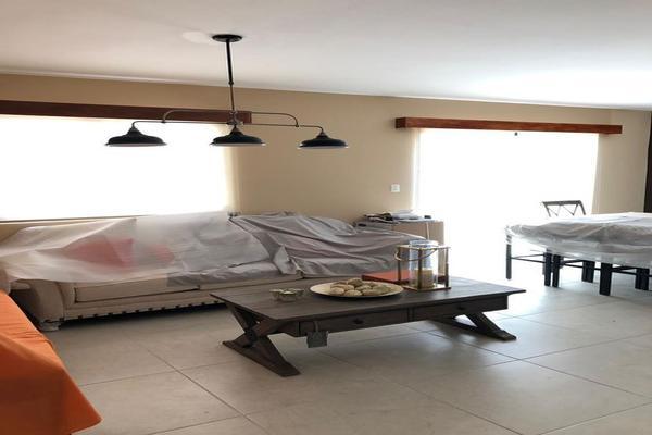 Foto de casa en venta en paseo pitahayas 123, el marqués, querétaro, querétaro, 19790248 No. 02