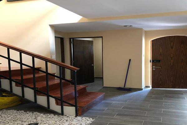 Foto de casa en venta en paseo pitahayas 123, el marqués, querétaro, querétaro, 19790248 No. 04