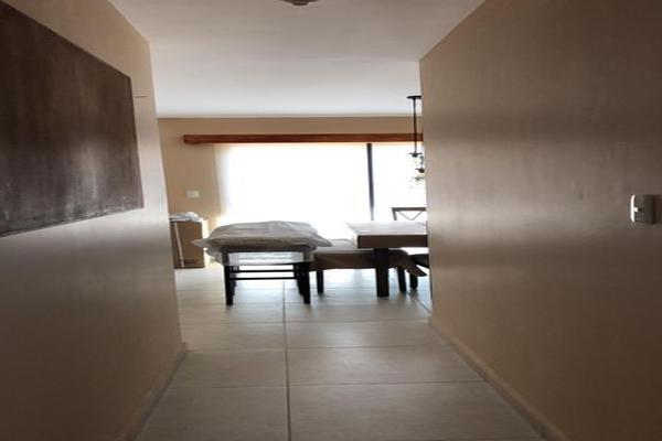 Foto de casa en venta en paseo pitahayas 123, el marqués, querétaro, querétaro, 19790248 No. 05