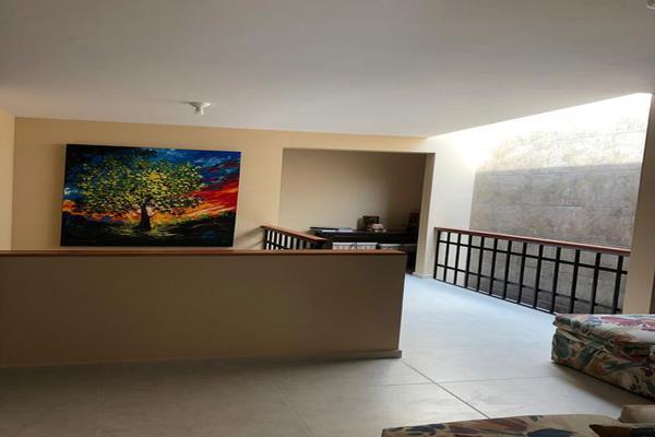 Foto de casa en venta en paseo pitahayas 123, el marqués, querétaro, querétaro, 19790248 No. 06