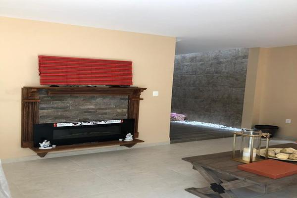 Foto de casa en venta en paseo pitahayas 123, el marqués, querétaro, querétaro, 19790248 No. 08