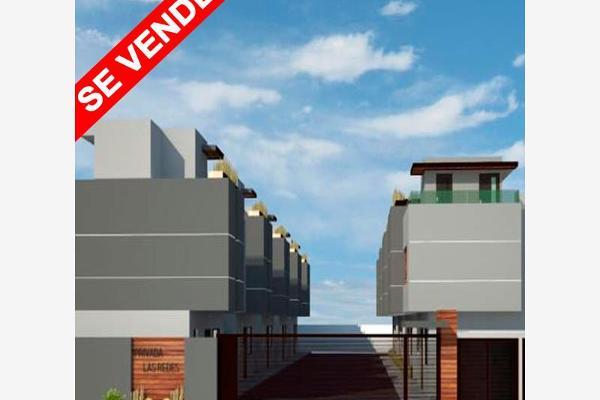 Foto de casa en venta en paseo playas de tijuana n/a, playas de tijuana, tijuana, baja california, 9913630 No. 01