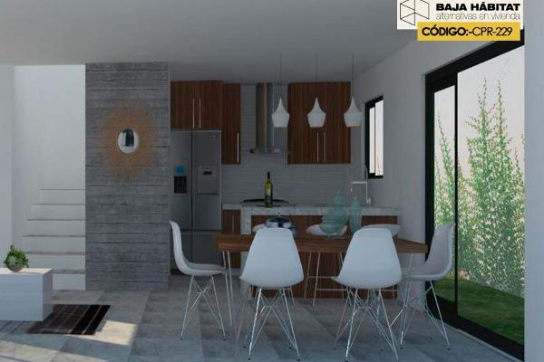 Foto de casa en venta en paseo playas de tijuana n/a, playas de tijuana, tijuana, baja california, 9913630 No. 03
