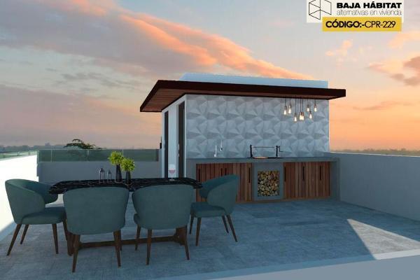 Foto de casa en venta en paseo playas de tijuana n/a, playas de tijuana, tijuana, baja california, 9913630 No. 04