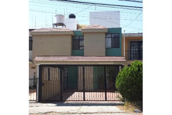 Foto de casa en renta en paseo puesta del sol 4096, lomas altas, zapopan, jalisco, 20602534 No. 02