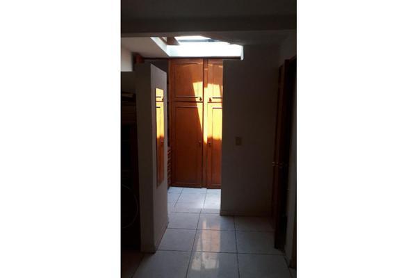 Foto de casa en renta en paseo puesta del sol 4096, lomas altas, zapopan, jalisco, 0 No. 09