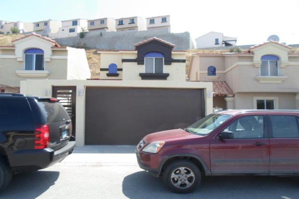 Foto de casa en venta en paseo quinta del rey 11222, quinta versalles, tijuana, baja california, 5821906 No. 02