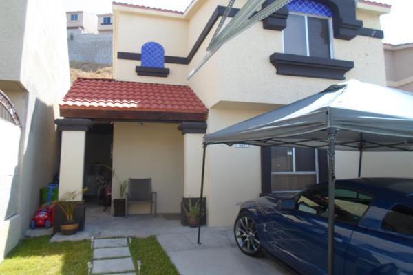 Foto de casa en venta en paseo quinta del rey 11222, quinta versalles, tijuana, baja california, 5821906 No. 03