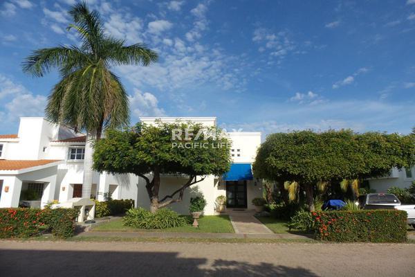 Foto de casa en venta en paseo real , club real, mazatlán, sinaloa, 10075198 No. 02