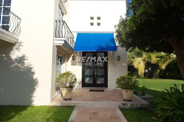 Foto de casa en venta en paseo real , club real, mazatlán, sinaloa, 10075198 No. 03