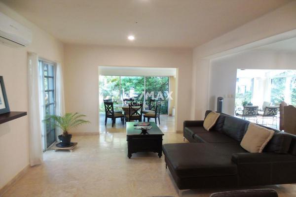 Foto de casa en venta en paseo real , club real, mazatlán, sinaloa, 10075198 No. 04