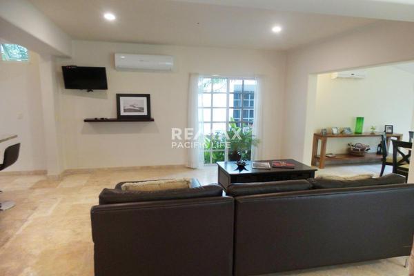 Foto de casa en venta en paseo real , club real, mazatlán, sinaloa, 10075198 No. 05