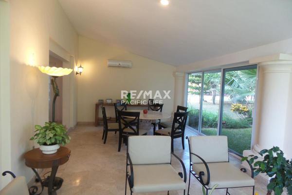 Foto de casa en venta en paseo real , club real, mazatlán, sinaloa, 10075198 No. 06