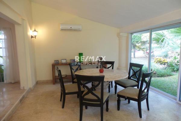 Foto de casa en venta en paseo real , club real, mazatlán, sinaloa, 10075198 No. 07