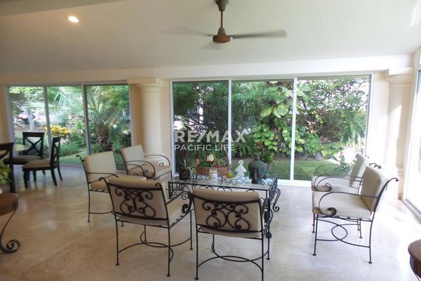Foto de casa en venta en paseo real , club real, mazatlán, sinaloa, 10075198 No. 08
