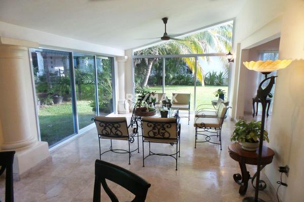 Foto de casa en venta en paseo real , club real, mazatlán, sinaloa, 10075198 No. 09