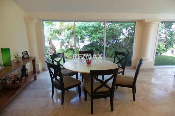 Foto de casa en venta en paseo real , club real, mazatlán, sinaloa, 10075198 No. 10