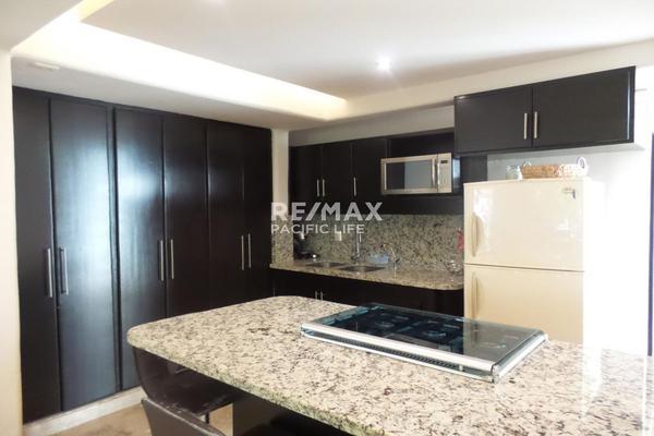 Foto de casa en venta en paseo real , club real, mazatlán, sinaloa, 10075198 No. 11