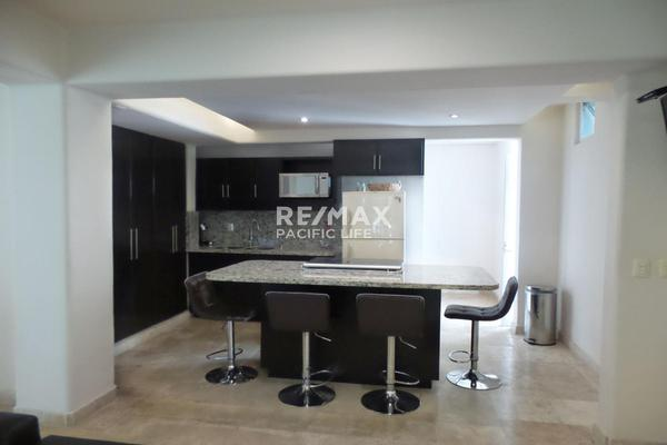 Foto de casa en venta en paseo real , club real, mazatlán, sinaloa, 10075198 No. 12