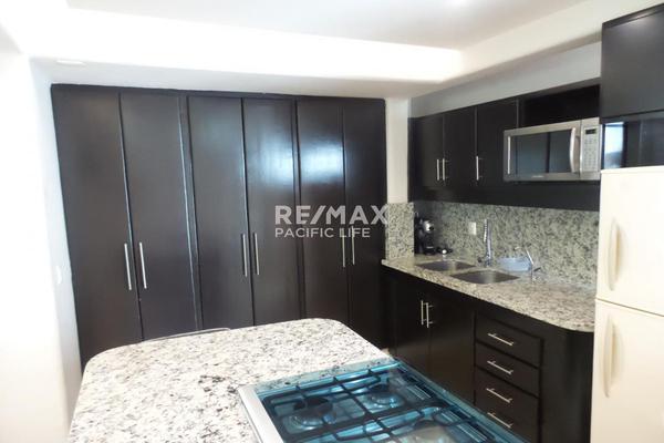 Foto de casa en venta en paseo real , club real, mazatlán, sinaloa, 10075198 No. 13