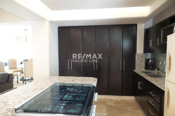 Foto de casa en venta en paseo real , club real, mazatlán, sinaloa, 10075198 No. 14