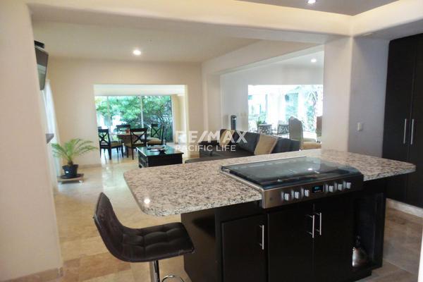 Foto de casa en venta en paseo real , club real, mazatlán, sinaloa, 10075198 No. 15