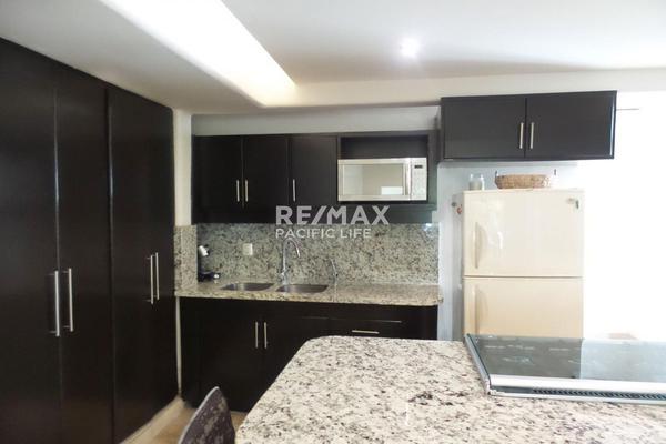 Foto de casa en venta en paseo real , club real, mazatlán, sinaloa, 10075198 No. 16