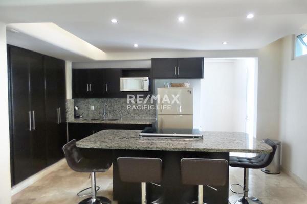 Foto de casa en venta en paseo real , club real, mazatlán, sinaloa, 10075198 No. 17