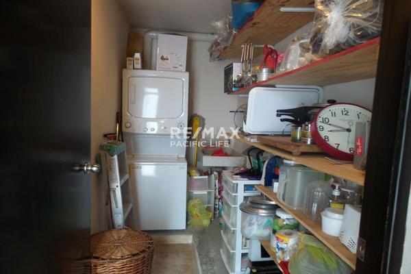 Foto de casa en venta en paseo real , club real, mazatlán, sinaloa, 10075198 No. 18