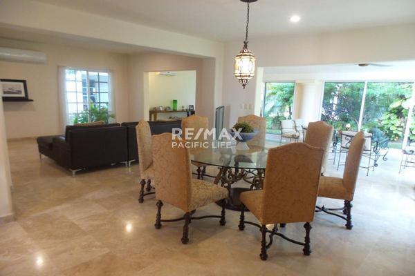 Foto de casa en venta en paseo real , club real, mazatlán, sinaloa, 10075198 No. 20